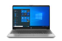 Лаптопи и преносими компютри » Лаптоп HP 250 G8 2X7X8EA