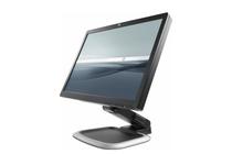 TFT LCD монитори » Монитор HP TFT Monitor L2245w