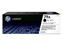 Тонер касети и тонери за лазерни принтери » Тонер HP 79A за M12/M26 (1K)