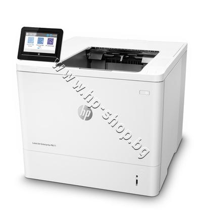 7PS84A Принтер HP LaserJet Enterprise M611dn