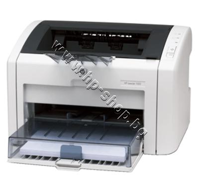 Q5913A Принтер HP LaserJet 1022n