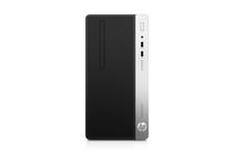 Настолни компютри » Компютър HP ProDesk 400 G6 MT 8PG78EA