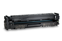 Тонер касети и тонери за цветни лазерни принтери » Тонер HP 207X за M255/M282/M283, Black (3.2K)