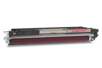 Тонер касети и тонери за цветни лазерни принтери » Тонер HP 126A за CP1025/M175/M275, Magenta (1K)
