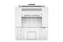 Черно-бели лазерни принтери » Принтер HP LaserJet Pro M203dw