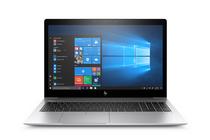 Лаптопи и преносими компютри » Лаптоп HP EliteBook 850 G5 2FH28AV