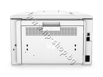 G3Q47A Принтер HP LaserJet Pro M203dw