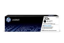 Тонер касети и тонери за лазерни принтери » Барабан HP 32A за M203/M227 (23K)