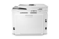 Лазерни многофункционални устройства (принтери) » Принтер HP Color LaserJet Pro M283fdw mfp