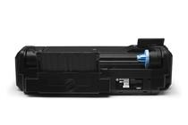 Широкоформатни принтери и плотери » Плотер HP DesignJet T120