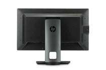 TFT LCD монитори » Монитор HP DreamColor Z27x