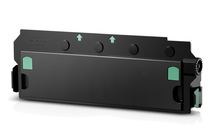 Тонер касети и тонери за цветни лазерни принтери Samsung » Консуматив Samsung CLT-W659 Toner Collection Unit (20K)