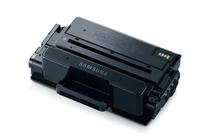 Тонер касети и тонери за лазерни принтери Samsung » Тонер Samsung MLT-D203L за SL-M3320/M3820/M3870/M4020 (5K)