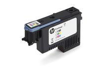 Мастила и глави за широкоформатни принтери » Глава HP 731, Universal