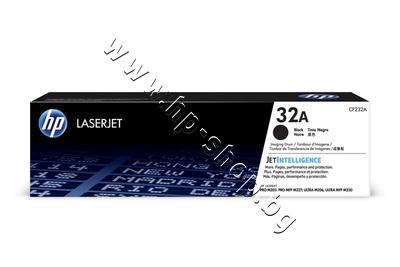 CF232A Барабан HP 32A за M203/M227 (23K)