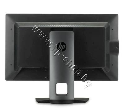 D7R00A4 Монитор HP DreamColor Z27x
