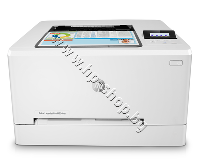 T6B59A Принтер HP Color LaserJet Pro M254nw