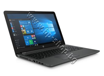 3VK27EA Лаптоп HP 250 G6 3VK27EA