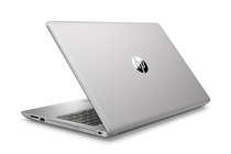 Лаптопи и преносими компютри » Лаптоп HP 250 G7 6BP40EA