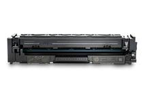 Тонер касети и тонери за цветни лазерни принтери » Тонер HP 207A за M255/M282/M283, Black (1.4K)