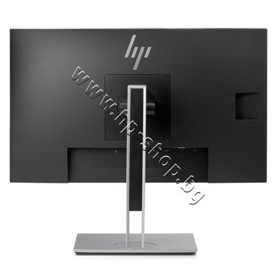 1FH46AA Монитор HP EliteDisplay E233