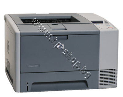 Q5958A Принтер HP LaserJet 2420n