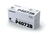 Тонер касети и тонери за цветни лазерни принтери Samsung » Тонер Samsung CLT-P4072B за CLP-320/CLX-3180 2-pack, Black (2x1.5K)