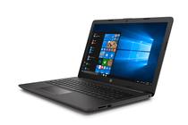 Лаптопи и преносими компютри » Лаптоп HP 250 G7 6MQ28EA