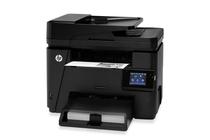 Лазерни многофункционални устройства (принтери) » Принтер HP LaserJet Pro M225dw mfp