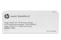 Консумативи с дълъг живот » Консуматив HP D7H14A Color LaserJet Image Transfer Kit