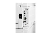 Черно-бели лазерни принтери » Принтер HP LaserJet Enterprise M608n