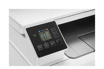 Лазерни многофункционални устройства (принтери) » Принтер HP Color LaserJet Pro M182n mfp