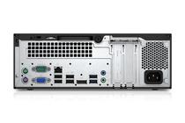 Настолни компютри » Компютър HP ProDesk 400 G3 SFF X9D28EA
