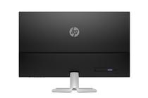 Монитори за компютри » Монитор HP 32f