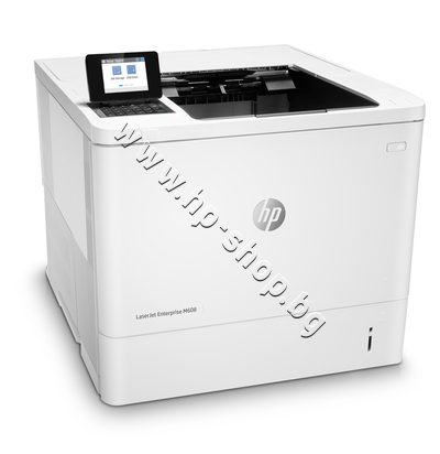 K0Q17A Принтер HP LaserJet Enterprise M608n