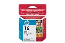 Мастила и глави за мастиленоструйни принтери » Касета HP 16, Photo