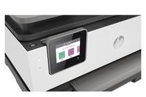 Мастиленоструйни многофункционални устройства (принтери) » Принтер HP OfficeJet Pro 8023