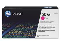 Тонер касети и тонери за цветни лазерни принтери » Тонер HP 507A за M551/M570/M575, Magenta (6K)