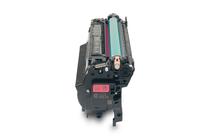 Тонер касети и тонери за цветни лазерни принтери » Тонер HP 657X за M681/M682, Magenta (23K)