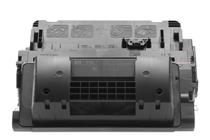 Тонер касети и тонери за лазерни принтери » Тонер HP 90X за M4555/M602/M603 (24K)