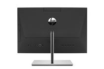 All-in-One компютри » Компютър HP ProOne 440 G6 AiO 1C7A5EA