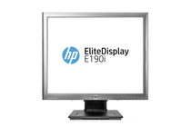 LCD монитори » Монитор HP EliteDisplay E190i