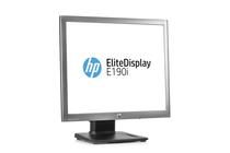LCD монитори » Монитор HP EliteDisplay E190i