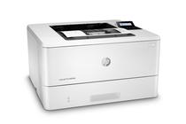 Черно-бели лазерни принтери » Принтер HP LaserJet Pro M404dn