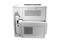 Черно-бели лазерни принтери » Принтер HP LaserJet Enterprise M605dn