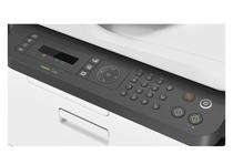 Лазерни многофункционални устройства (принтери) » Принтер HP Color Laser 179fnw mfp