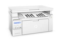 Лазерни многофункционални устройства (принтери) » Принтер HP LaserJet Pro M130nw mfp