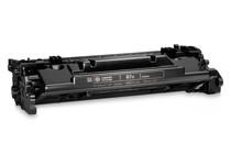 Тонер касети и тонери за лазерни принтери » Тонер HP 87A за M501/M506/M527 (9K)