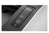 Черно-бели лазерни принтери » Принтер HP Laser 107a