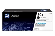 Тонер касети и тонери за лазерни принтери » Тонер HP 30X за M203/M227 (3.5K)